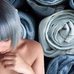 Colore-capelli-2016-denim-hair