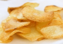 homemade-potato-chips-00_00_59_25-still033-768x432