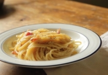 how-to-make-classic-carbonara-yummy-ph-00_01_21_14-still001-300x169