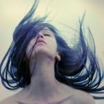 awesome-blue-hair-girl-hair-photography-favim-com-447721