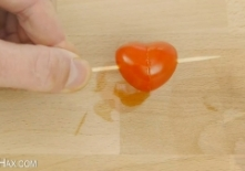 how-to-make-a-tomato-heart-00_01_32_15-still012-300x169