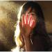 親指の間接の位置で恋愛傾向がわかる?海外で流行ってる親指占いが当たると評判!