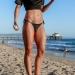 夏までに目指せ脚痩せ!太もも痩せに効果的な内転筋エクササイズ