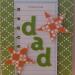 母の日が終わったら…次は父の日!父親に喜ばれるプレゼントとは?