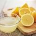 毎朝レモンウォーターを飲むだけ!簡単ダイエットでお肌もつるつるに♪