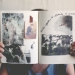 思い出の写真を転写DIY♡除光液を使うと写真が何にでも転写できるって知ってた?