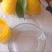 簡単に歯を白く!レモンと重曹で歯をホワイトニングする方法♪