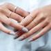 つける指によって幸せを引き付ける「指輪」のつけ方知ってる??