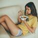 寝る前の空腹感はコレを食べよう♪痩せ体質にしてくれる食べ物5選