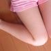 """""""〇〇して寝るだけ""""で太ももが-5cm!?どうしても細くならない私がモデルのような脚になれたワケ"""