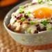 簡単激ウマ♡皆の卵かけごはんアレンジレシピ