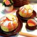 分厚いホットケーキが簡単に作れる!セリアの『シリコン型』が大人気♡