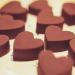 手作り?市販?バレンタインのチョコレートに関する男子の本音!
