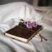 人生が明るく!話題の「ありがとう日記」の効果がすごい!