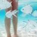 最近は魚顔女子が人気♡その特徴とは?