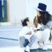 テレビでは見られない鈴木紗理奈の素敵なママスタイル