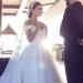 年下夫との結婚はメリットがいっぱい!姉さん女房にしか分からない年下夫の良いところ